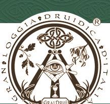 Logo Graldrui