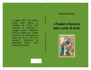 i-fedeli-damore-alla-corte-di-art_1175173